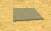 File:Duneii-concrete-slab.jpg