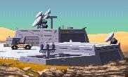 File:Duneii-outpost.jpg
