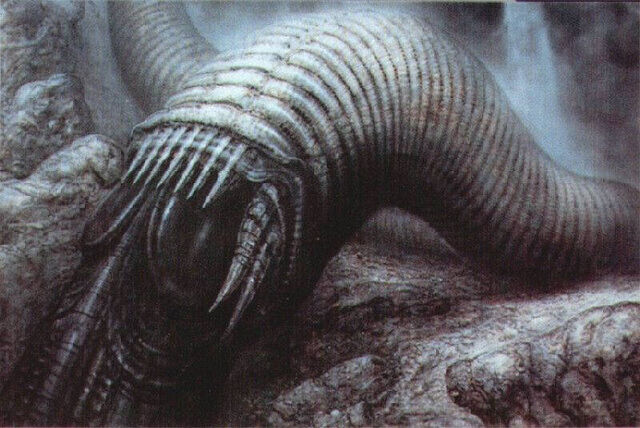File:Hr-giger-dune-worm-xii.jpg