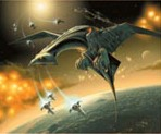 File:Cymek - Starship.jpg