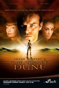 Children of Dune poster.jpg