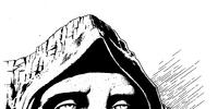 The Eyes of Muad'Dib