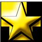 File:Goldstar-nu.png
