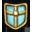File:Item mythril shield.png