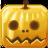 Blockee pumpkin