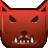 Blockee blood werewolf