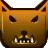 File:Blockee werewolf.png