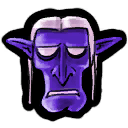 File:Nightmare Mage Icon.png