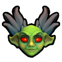 File:CupidGoblin boss icon copy.png