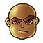 File:MonkIcon.png