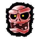 File:Insane Skeleton Icon.png