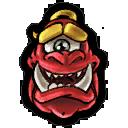 File:Insane Ogre Icon.png