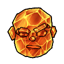 File:Boss CrystalMonk Icon.png