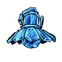 File:Boss CrystalApprentice Icon.png