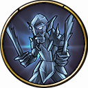 File:Warrior Minion.png
