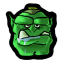 File:Easy Orc Icon.png