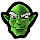File:Easy Warrior Icon.png