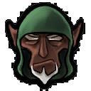 File:Medium Elf Icon.png