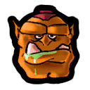 File:Hard Orc Icon.png