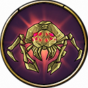 File:Spider Minion.png