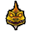 File:Hard Wyvern2 Icon.png