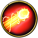 File:Fireball Tower.png