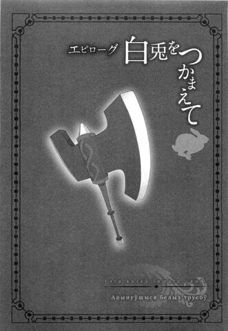 File:Sword Oratoria Volume 3 312.jpg