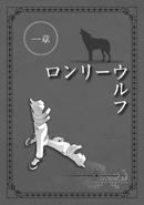 Sword Oratoria Volume 8 12
