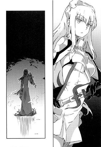 File:Sword Oratoria Volume 3 60.jpg