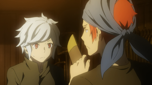 File:Bell and Welf 5.png