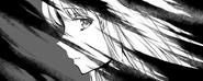 Aria Waldstein - S.O. Manga 3