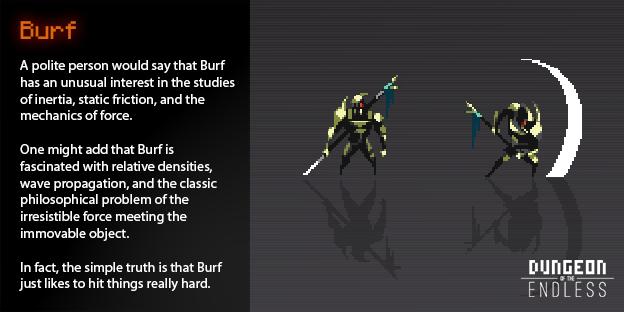 File:Burf.jpg