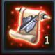 Legendaryscroll