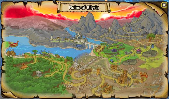 File:Ruins of Ellyria.png