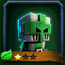 File:Gladespring Squire 1star.png