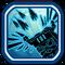 Helmet Missiles Icon