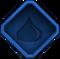 Rune slot Water
