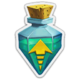 Energy Potion Icon