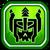 Vengeful Dwarf Icon