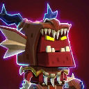 Dragonkin Squinch 2A Icon