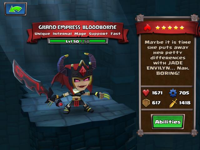 File:Grand Empress Bloodborne lvl 50.png