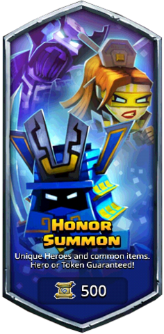 File:Honor Summon Portal.png