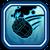 Thermal Detonator Icon