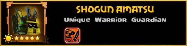 File:Profile Shogun Amatsu.jpg