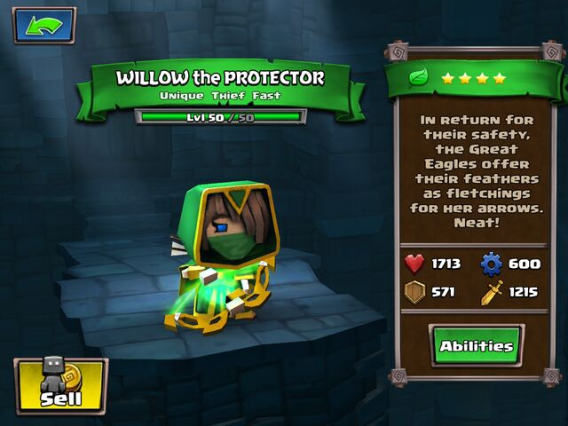 File:Willow the Protector.jpg