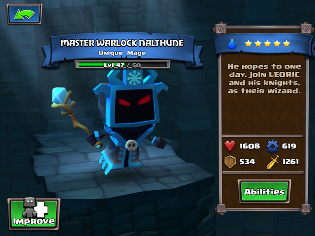 File:Master Warlock Nalthune.png
