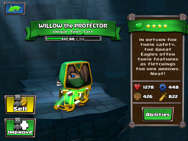 File:Willow the Protector.png