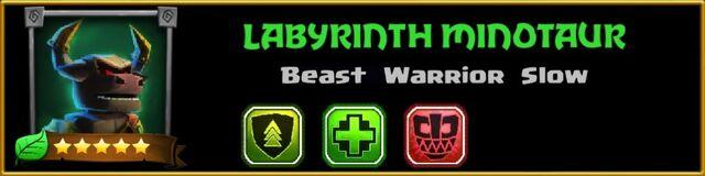 File:Profile Labyrinth Minotaur.jpg