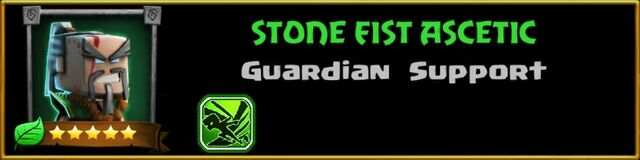 File:Profile Stone Fist Ascetic.jpg
