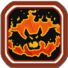 Bat Out of Hell Icon